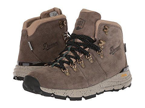 """Get it on <a href=""""https://www.zappos.com/p/danner-mountain-600-hazelwood-balsam-green/product/8978908/color/723659"""" target="""""""