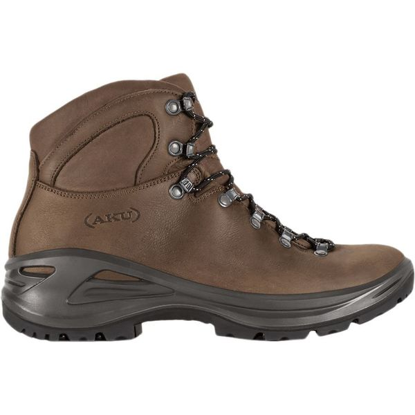 14 Stylish And Practical Hiking Boots For Women Huffpost
