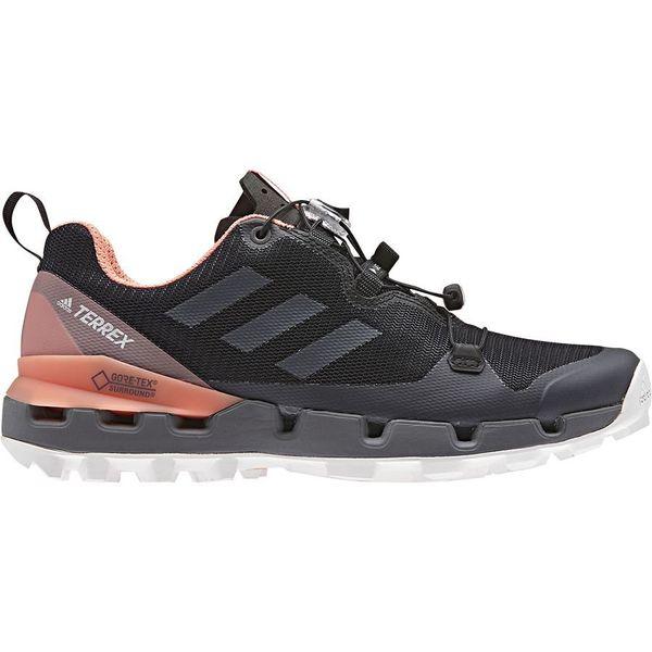 "Get it on <a href=""https://www.backcountry.com/adidas-outdoor-terrex-fast-gtx-surround-hiking-shoe-womens?skid=ADA008X-BLAFIV"