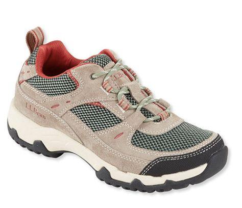 "Get it at <a href=""https://www.llbean.com/llb/shop/91621?feat=hiking%20boots%20women-SR0&page=women-s-trail-model-4-venti"