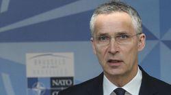 Στόλτενμπεργκ: Πρόσκληση στην ΠΓΔΜ από το ΝΑΤΟ μόνο όταν ολοκληρωθεί η