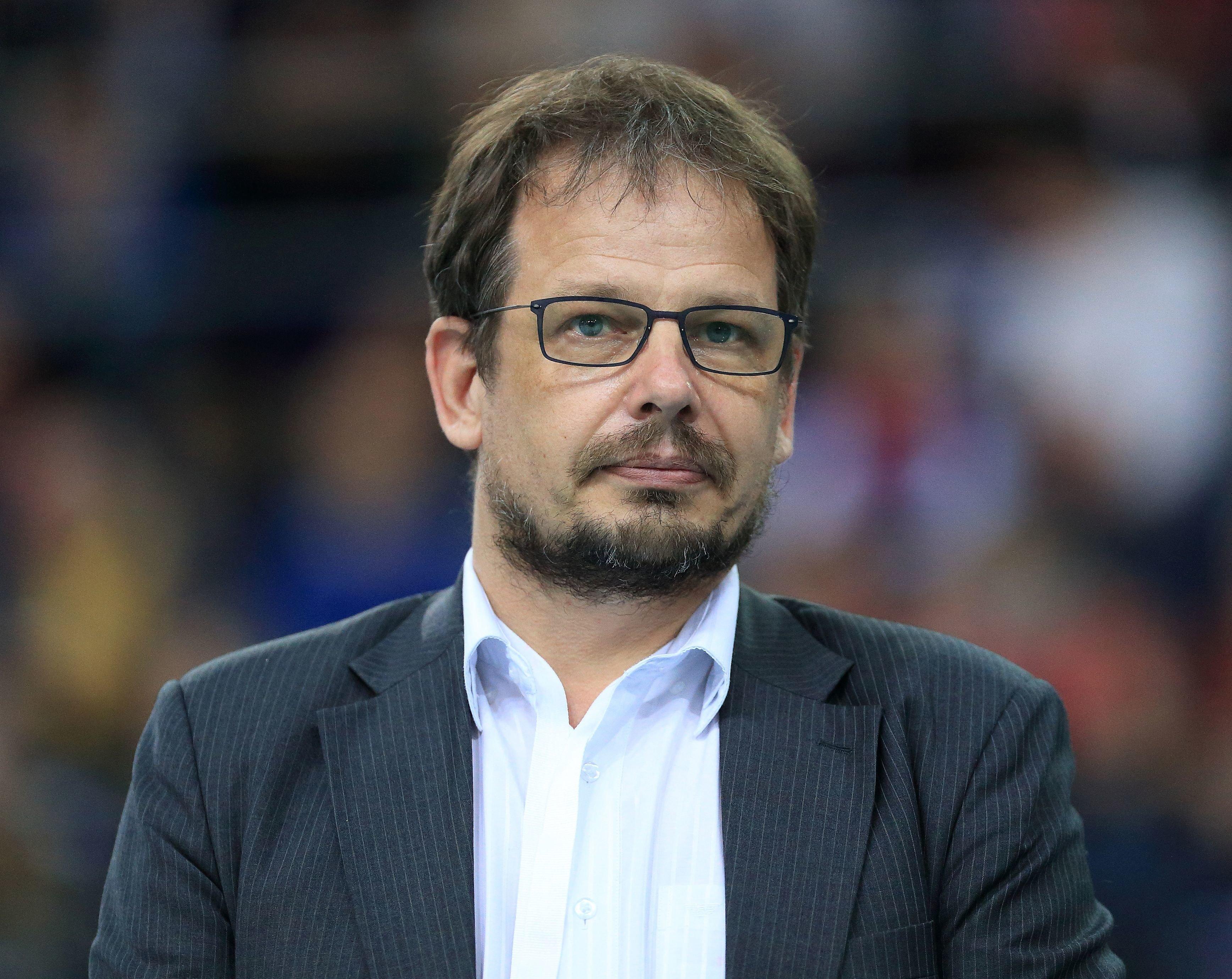 Dopingexperte Hajo Seppelt verzichtet auf WM-Reise