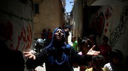 Protection des Palestiniens: l'Algérie présente un projet de résolution au nom du groupe arabe à