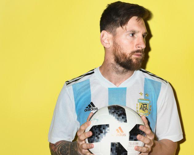 아르헨티나 죄수들이 러시아 월드컵 개막을 앞두고 단식투쟁에 들어간