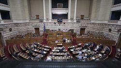 Οξύνεται η πολιτική αντιπαράθεση για το Σκοπιανό
