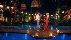 """""""Bachelor in Paradise"""": Szene zeigt, wie sehr Carina Philipp vermisst – doch der nimmt eine andere"""