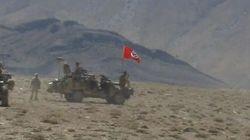 Υπό ναζιστική σημαία διεξήγαγαν επιχειρήσεις στο Αφγανιστάν άνδρες του αυστραλιανού