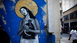Ελάφρυνση χρέους και «μαξιλάρι» δισεκατομμυρίων, σχεδιάζουν για την Ελλάδα οι εταίροι. Σε ποια μέτρα αναφέρεται η