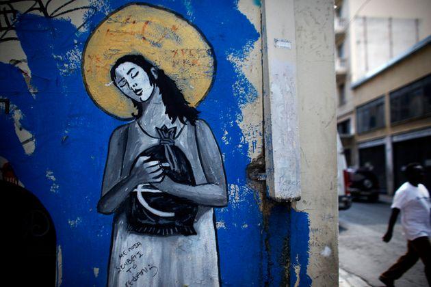 Ελάφρυνση χρέους και «μαξιλάρι» δισεκατομμυρίων, σχεδιάζουν για την Ελλάδα οι εταίροι. Σε ποια μέτρα...
