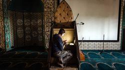 Attaque au couteau dans une mosquée en Afrique du Sud: deux