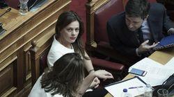 Υπερψηφίστηκε το πολυνομοσχέδιο με τα προαπαιτούμενα της 4ης και τελευταίας