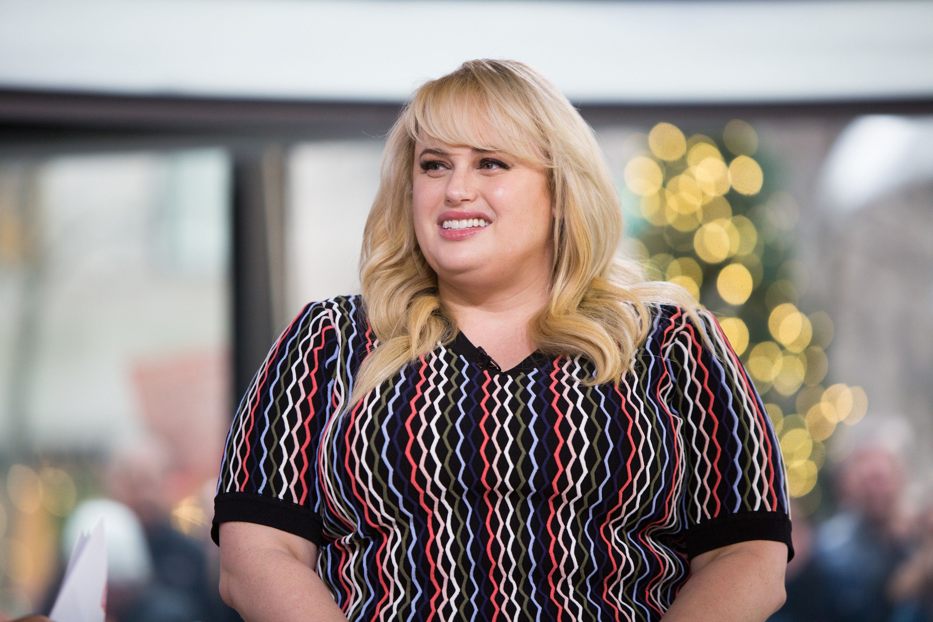 Rebel Wilson damages slashed on appeal