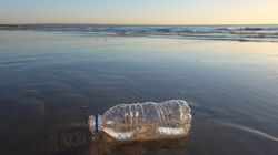 Recycled Plastic Could Provide Three Quarters Of UK Demand, Report