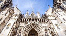Disabled Men On Universal Credit 'Unlawfully Discriminated' Against, High Court