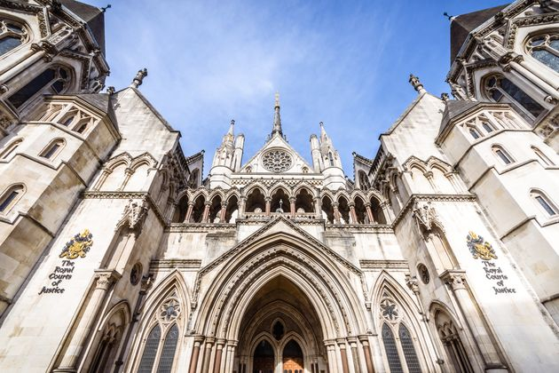 Lack of 'top up' payments for severely disabled Universal Credit claimants was 'unlawful', High Court...