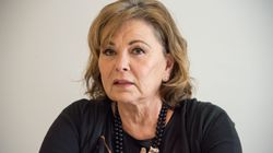 Roseanne Barr Says She's Had Plenty Of New TV Offers After ABC Show Cancellation