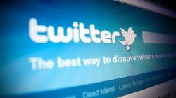 Alertes, personnalisation, Twitter met l'accent sur