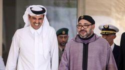 Le Qatar apporte déjà son soutien au Maroc en cas de candidature à l'organisation du Mondial