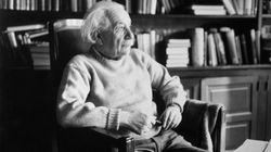 Was Albert Einstein A Racist? His Travel Diaries Suggest