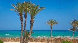 Djerba parmi les villes de loisirs les plus prisées au monde, selon le classement