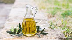 Les recettes des exportations de l'huile d'olive réalisent une hausse de