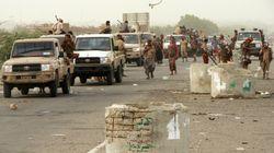 39 morts dans de violents combats au sud de Hodeida avant une réunion de l'ONU sur le