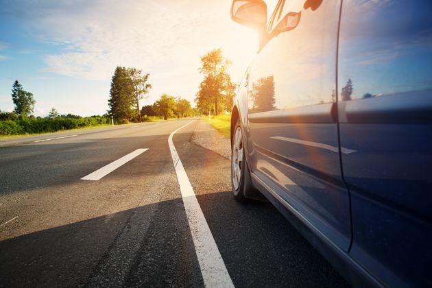À la veille de l'Aïd Al Fitr, les conseils aux usagers de la route se