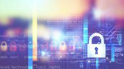 L'insécurité numérique menace le mondial du
