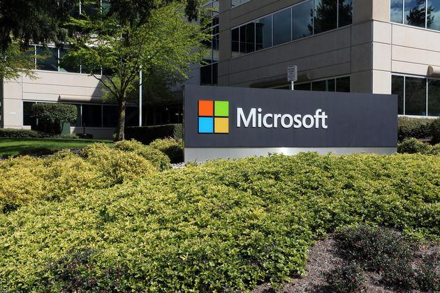 Le rachat par de Microsoft de GitHub inquiète les développeurs