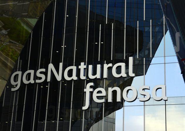 Gaz: Sonatrach renouvelle ses contrats commerciaux avec Gas Natural