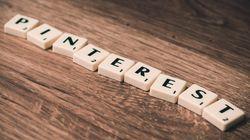Wie Unternehmen Pinterest für sich nutzen