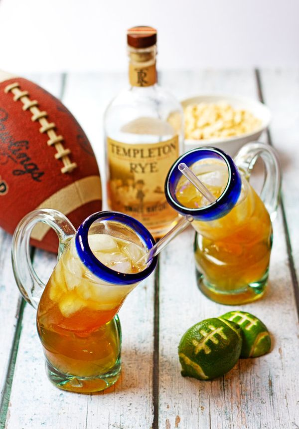 """<strong>Get the <a href=""""https://www.cookswithcocktails.com/beerskey-with-lime-a-manly-cocktail-for-game-day/"""" target=""""_blank"""