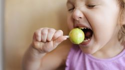 It's Only June, But Kids Have Already Consumed A Year's Worth Of Sugar