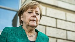 German Migration Drama Could Spell The End For Angela
