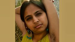 Fighting India's 'Specific And Narrow' Beauty Standards, One Photo At A