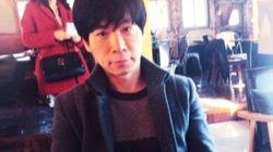 '미성년 제자 성폭행' 배용제 시인 징역 8년
