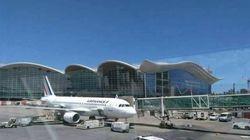 Ultra Electronics: le SFO enquête avec les autorités algériennes sur l'appel d'offres de la