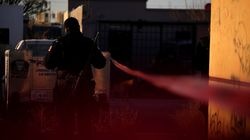 Δολοφονία δημάρχου στο Μεξικό λίγο πριν τις κάλπες. Στους 113 ο αριθμός των δολοφονημένων