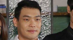 '마약 흡입' 이찬오 요리사가 첫 재판에서 인정한 것들과 부인한