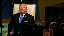 Οι ΗΠΑ είναι έτοιμες να αποχωρήσουν από το Συμβούλιο Ανθρωπίνων Δικαιωμάτων του ΟΗΕ για χάρη του