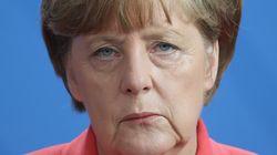 독일의 이민 문제가 앙겔라 메르켈의 실권을 부를지도