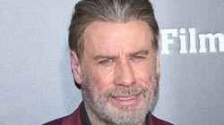 O John Travolta…«το έχει» ακόμα. Δίδαξε στον Jimmy Fallon το χορευτικό του «Grease» και έγινε αμέσως