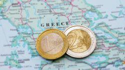 EUobserver: Ελάφρυνση του ελληνικού χρέους με νέα