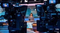 Nicky Morgan Reveals She Boycotts BBC Studios Over Online Abuse