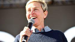 Η Ellen DeGeneres επιστρέφει στο stand-up comedy μετά από 15 χρόνια με μια