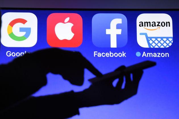 Sur les droits sportifs, les géants de l'internet avancent encore à petits