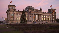 Liebe Bürger, rafft ihr eigentlich noch, was in Deutschland los ist?