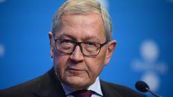 Ρέγκλινγκ: Δεν θα υπάρξει νέο μνημόνιο μετά την έξοδο της Ελλάδας από το