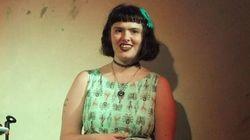 Σάλος στην Αυστραλία για την υπόθεση του βιασμού και φόνου της ανερχόμενης κωμικού Ευρυδίκης