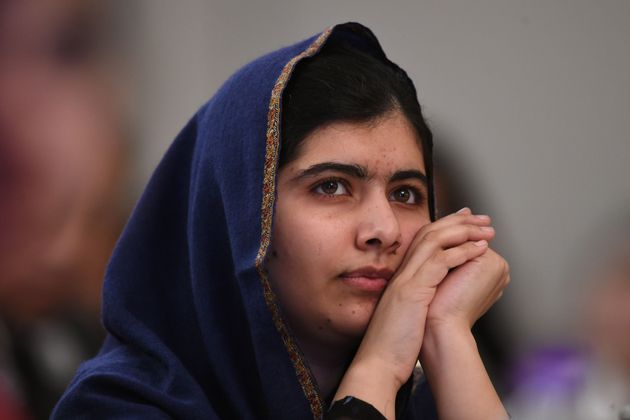Mullah Fazlullah ordered the shooting of then-15-year-old Malala Yousafzai over her advocacy of girls'...